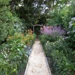 HSE3 a garden1753e